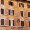 Italy-2011-32.jpg