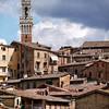 Italy-2011-180.jpg
