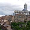 Italy-2011-199.jpg