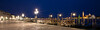 Venice in Light