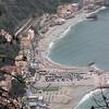 Cinque Terre; Levanto to Monterosso