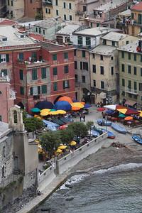 Italy - 2013