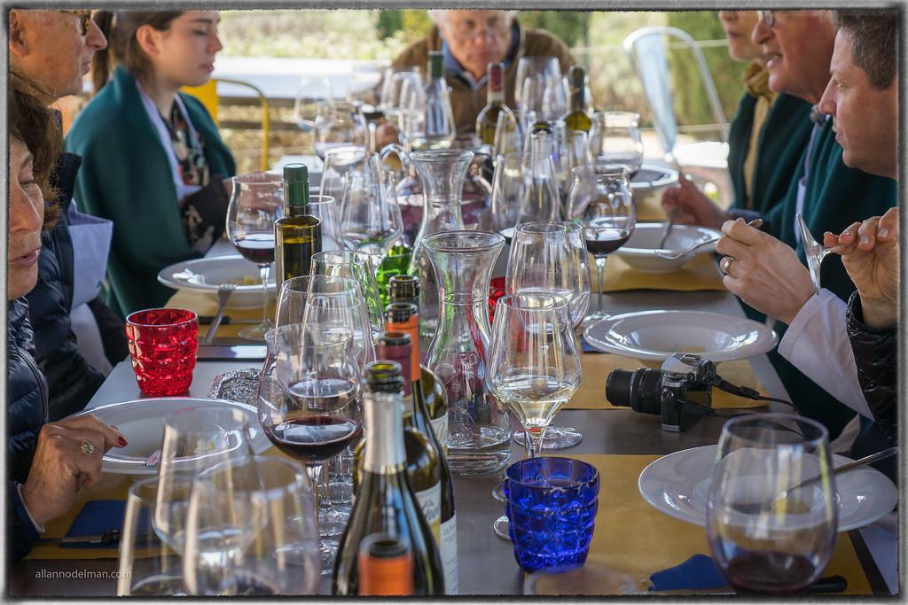 Lottsa Wine