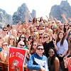 NC State #PackAbroad Group