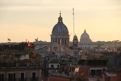 Italy Favorite Photos