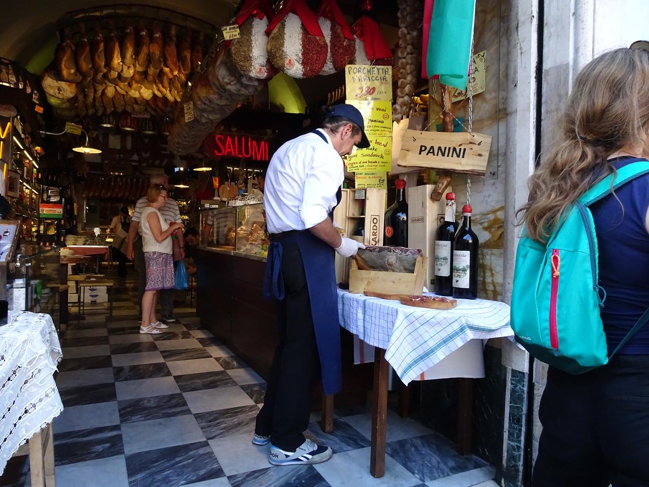 Italy Day 1 (4)