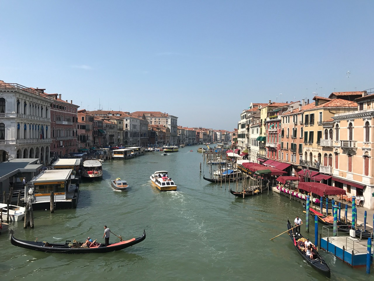 Italy 7
