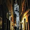 """""""Sneak Peek"""" - Duomo - Florence"""
