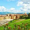 """Boboli Gardens"" - Firenze, Italia"