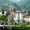 Another beautiful villa ... Lake Como