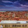 Venice Rooftops, Venice