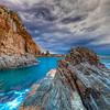 Cliff Houses, Manarola Cinque Terre