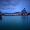 Basillica Di Santa Maria, Venice