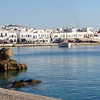 Isle of Mykonos