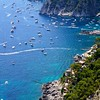 Views from Isle of Capri