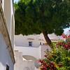 Streets of Capri