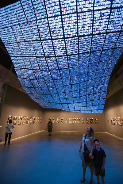 Le Biennale Arte