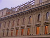 Milan housing
