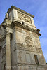 Arch of Constantine - Built in 312