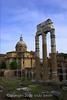 Caesar's Forum