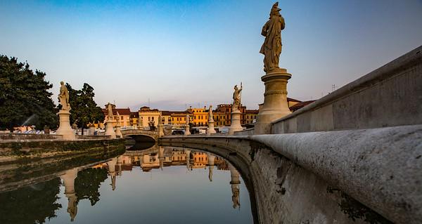 2015 Padova