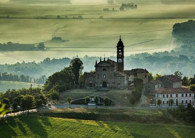 2015 Piemonte