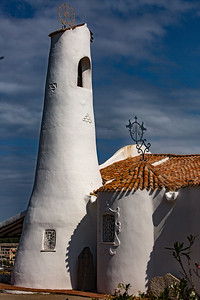 Porto Corvo