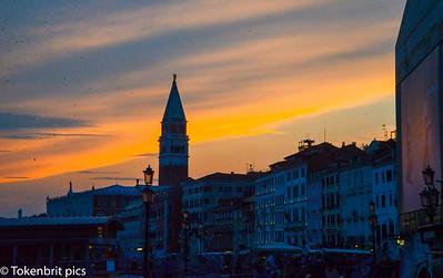 Venice LR-3824