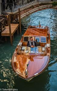 Venice HDR MP LR-3241