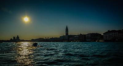 Venice HDR PE LR-3310