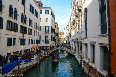 Venice LR-3758
