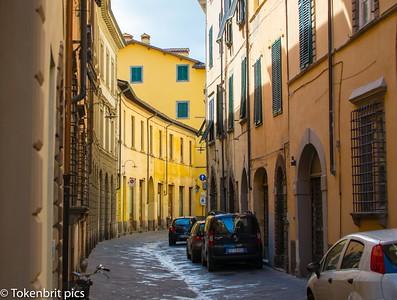Lucca Close Up LR-4056