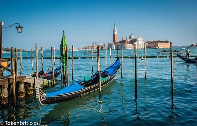 Venice LR-3290