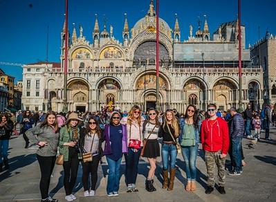 Venice LR-3253