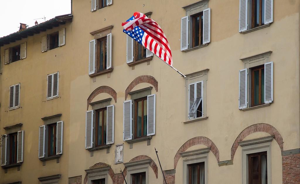 Lucca v2 LR-4248