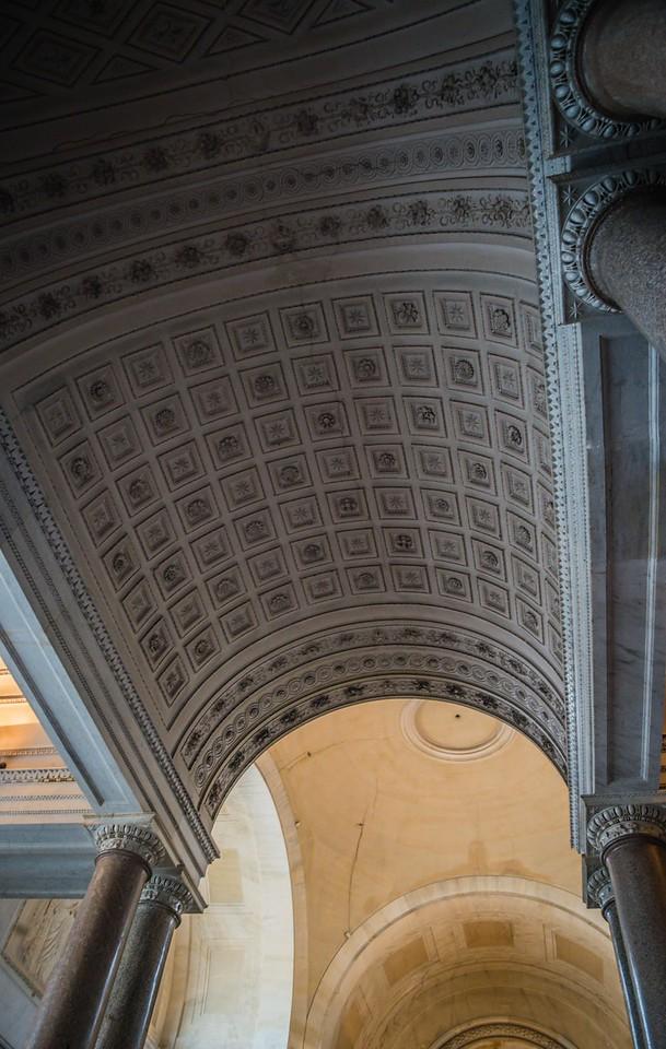 Vatican  HDR MP LR-5930