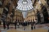 2010-0923 - IT - Milan - Galleria Vittorio Emanuele II