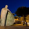 Rome_0602