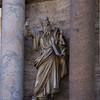 Flaminio – Piazza del Popolo