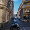 Rome_0164