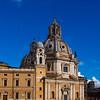 Rome_0335