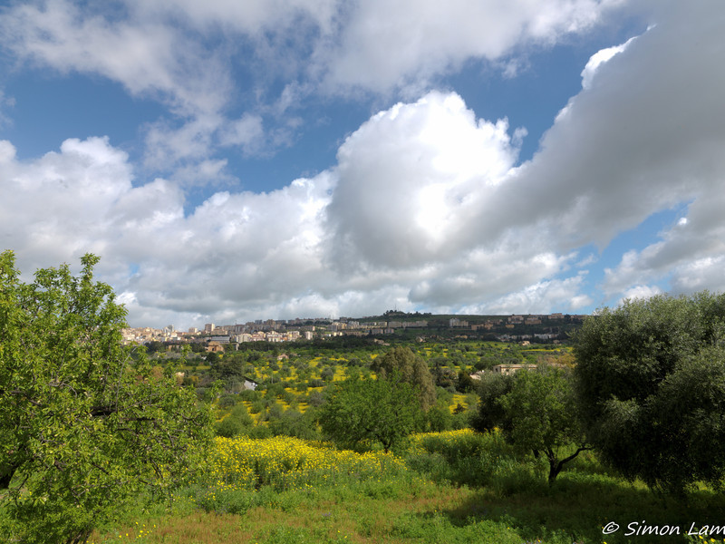 Agrigento_2013 04_4496446