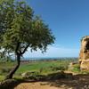 Agrigento_2013 04_4496383