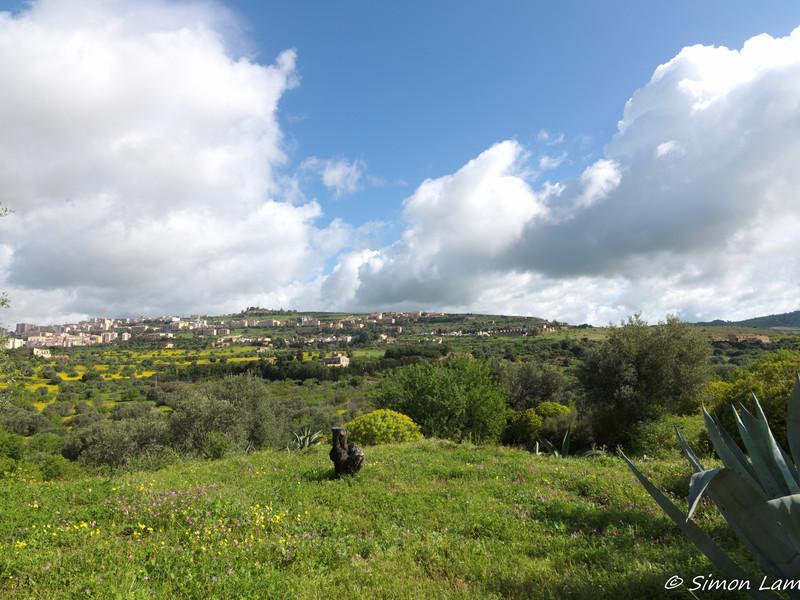 Agrigento_2013 04_4496395