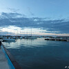 Agrigento_2013 04_4496291