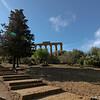Agrigento_2013 04_4496318