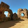 Agrigento_2013 04_4496374