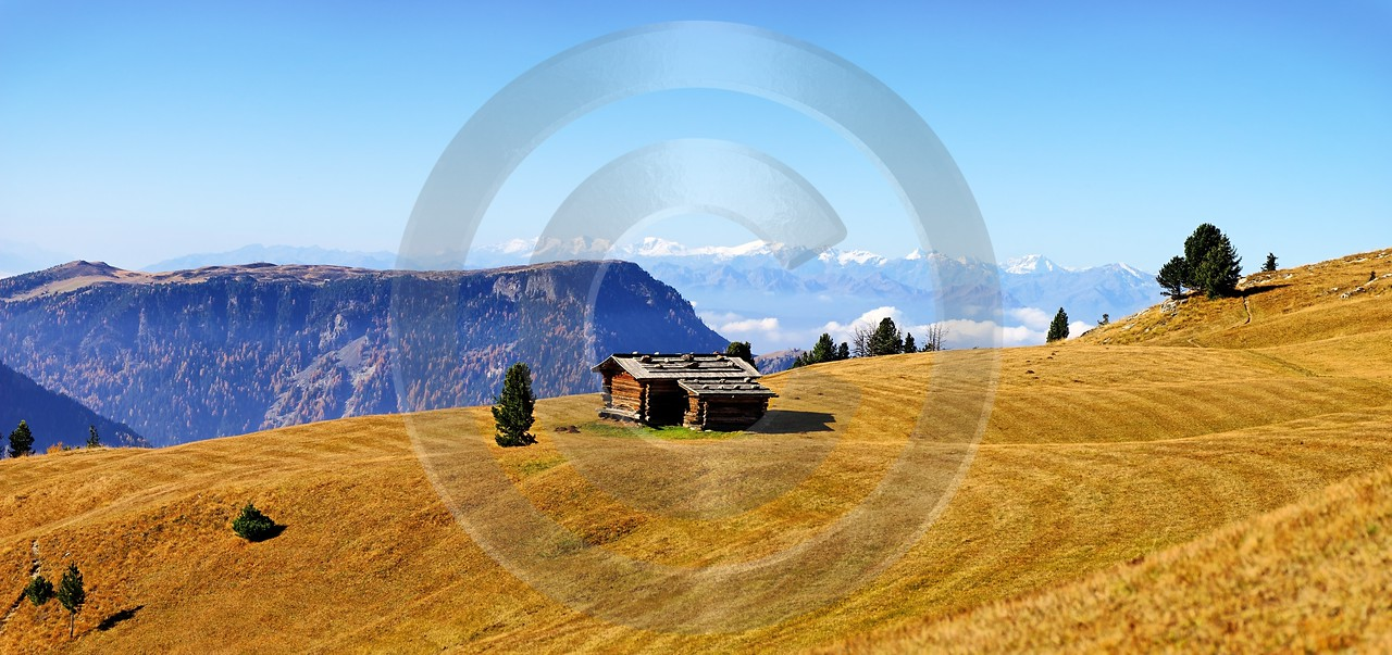 Pitschberg Monte Pic Western Art Prints For Sale Fine Art Pictures Stock Image Town Ice - 000348 - 26-10-2006 - 8085x3809 Pixel