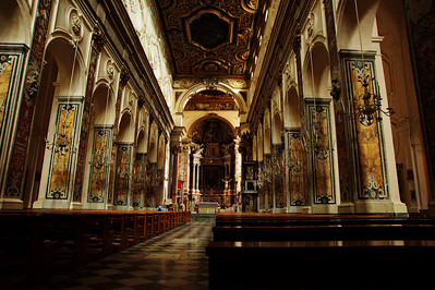 Amalfi_Cathedral_Interior_&__D3S6218