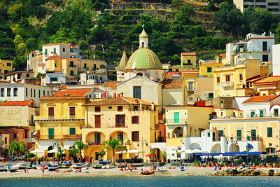 Amalfi_Coast_Village-beach_D3S6133